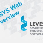 What is LEVESYS Web?