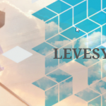 LEVESYS Q2 Release Highlights Webinar Recording