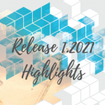 LEVESYS R1.2021 Release Highlights Webinar Recording